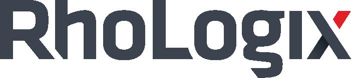 Rhologix
